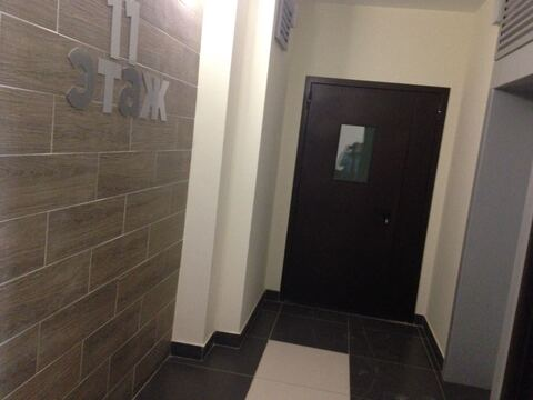 Продам трехкомнатную квартиру в зеленке - Фото 5