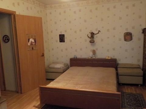 Аренда квартиры, Зеленоград, К. 1804б - Фото 1