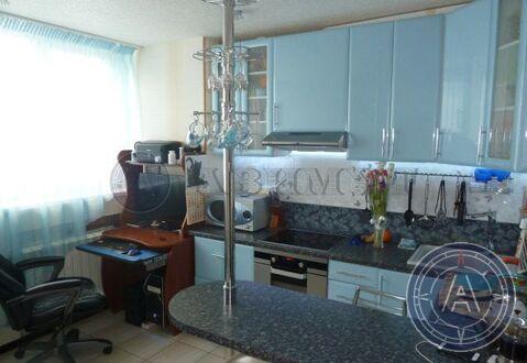 2-к квартира Замочная, 105г - Фото 3