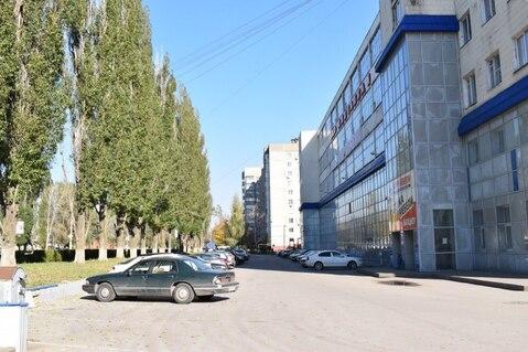 Продажа торгового помещения, Липецк, Ул. Студеновская - Фото 1