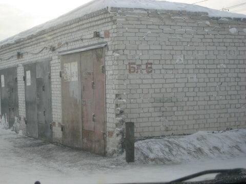 Продажа 2 рядом стоящих гаражей в Заозерном - Фото 3