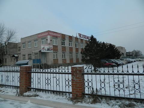 Коммерческая недвижимость, ул. Тухачевского, д.23 - Фото 5