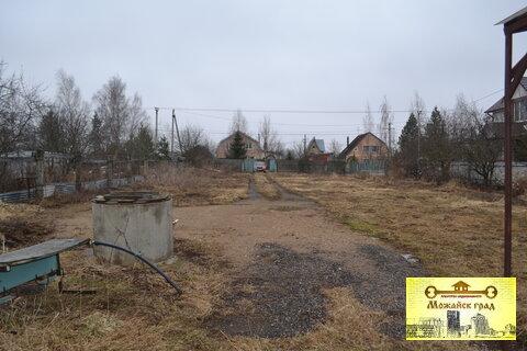 2 Дома с участком 15 соток в д.Ченцово - Фото 5
