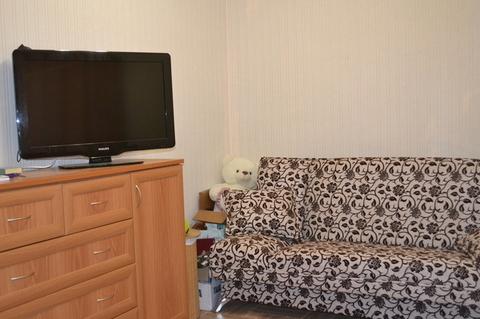 Комната в Брагино. - Фото 1