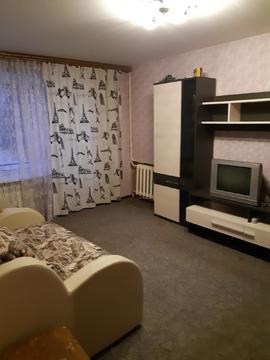 1 комнатная квартира Белоозерский. - Фото 2