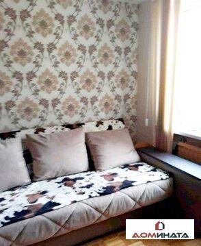 Продажа квартиры, м. Ладожская, Ул. Осипенко - Фото 2