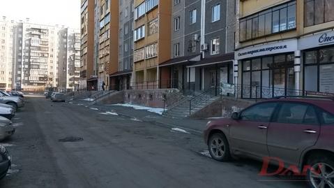 Коммерческая недвижимость, ул. Шуменская, д.31 - Фото 2