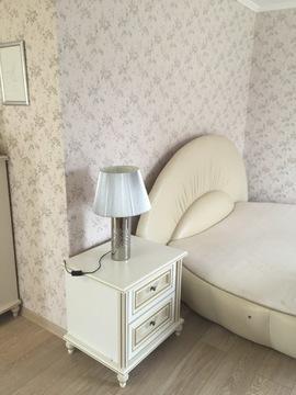 Дом с ремонтом мебелью и техникой - Фото 4