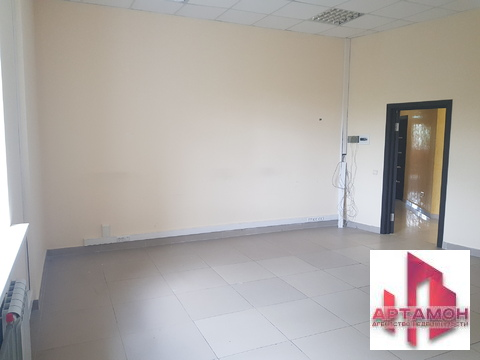Сдается в аренду офис, Коммерческая недвижимость, Город Солнечногорск - Фото 2