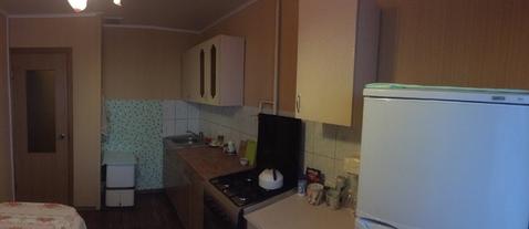 Продам трёхкомнатную квартиру с эксклюзивной планировкой! - Фото 4