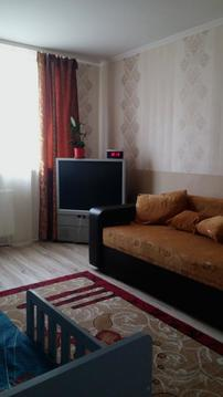 Продаётся однокомнатная квартира на ул. Генерала Челнокова - Фото 2