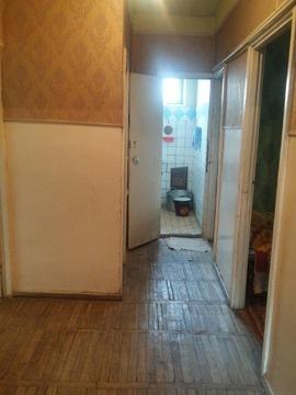 Продам просторную квартиру в сердце Армении - Фото 5