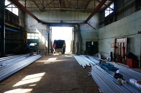 Продажа производственного комплекса в Дзержинске - Фото 2