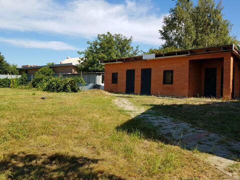 Шикарный дом у озера + 18 сот. земли - Фото 2