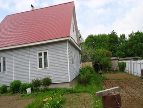 Продам дом В черте города - Фото 3