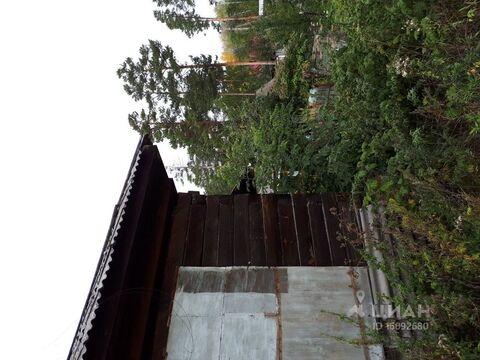 Продажа дома, Красноярск, Ул. Пасечная - Фото 2