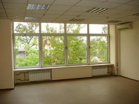 Аренда офиса, Иркутск, Ул. Октябрьской Революции - Фото 2