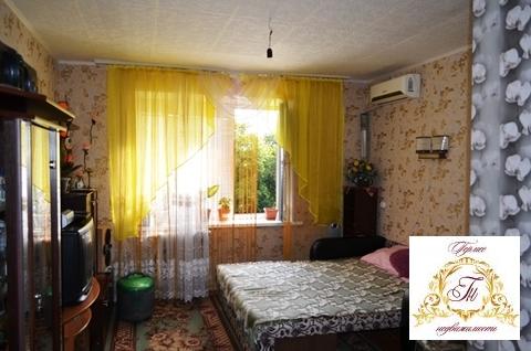 Продается комната 19 кв.м. - Фото 1