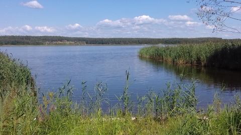 Срочная продажа Турбаза на реке Юг, Продажа домов и коттеджей в Нижнем Новгороде, ID объекта - 502034076 - Фото 1