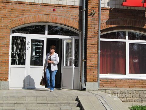 Продажа торгового помещения, Барнаул, Улица Антона Петрова - Фото 2