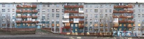 Квартира, Кола, Победы - Фото 4