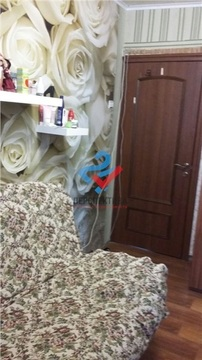 Комната по Хадии Давлетшиной д.21 - Фото 5