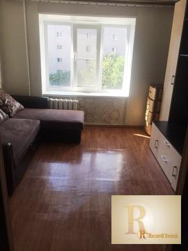 Комната 18 кв.м. с качественным ремонтом - Фото 3