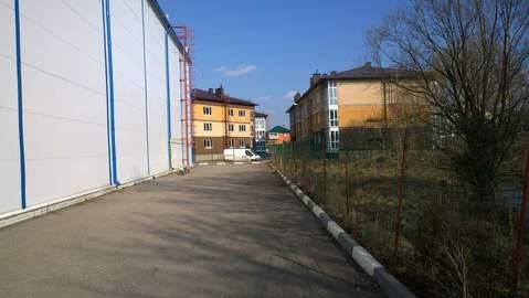 Продается помещение 1440 м2, Новомосковск - Фото 5