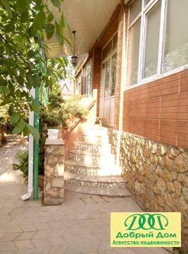 Отличный Дом 320 м2 на участке 4 сот. в Краснодаре - Фото 2