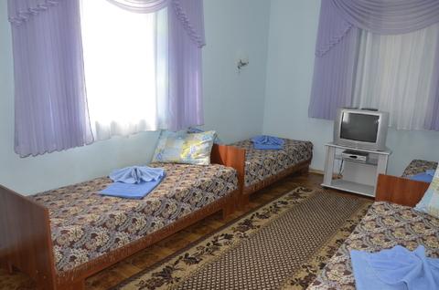 Продам помещение в пгт Николаека - Фото 3