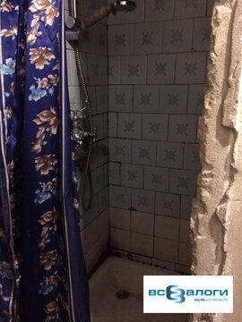 Продажа квартиры, Хабаровск, Шмаковский пер. - Фото 3