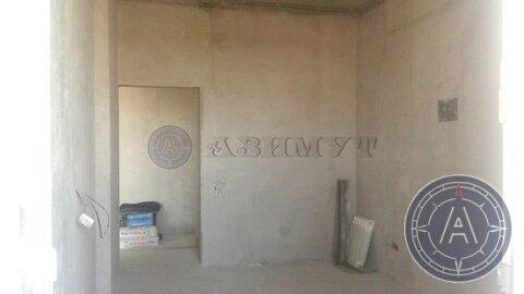 2-к квартира Демонстрации, 148а - Фото 5