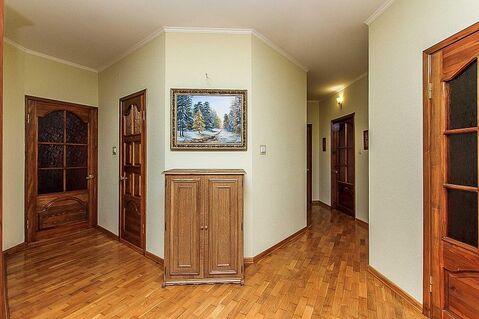 Продается квартира г Краснодар, ул им Красина, д 9 - Фото 1