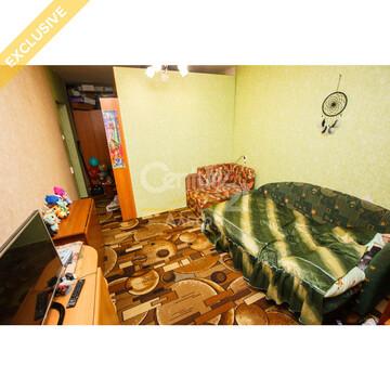 Продажа 1-к квартиры на 1/10 этаже на Лососинском ш, д. 24, к. 1 - Фото 2