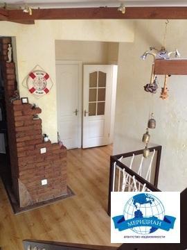 Дом на Тельмана - Фото 4