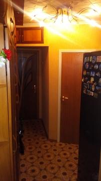 Продается 3-к квартира, 51.3 м, п. Монино, Новинское ш, 10 - Фото 2