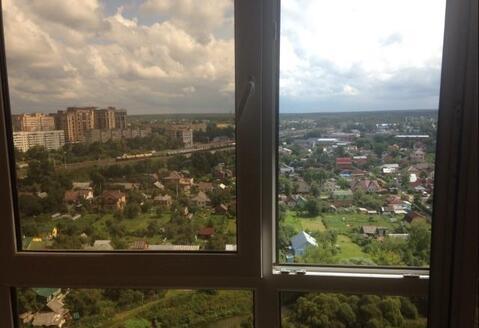 1 комнатная квартира ул.Рижская - Фото 4