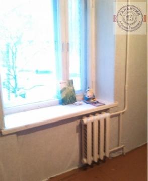 Продажа квартиры, Вологда, Ул. Пролетарская - Фото 3