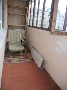 Продажа квартиры, Зеленоград, Центральный пр-кт. - Фото 5