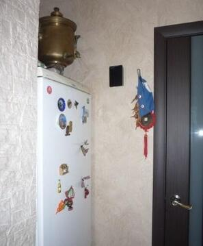 Продам уютную 3-х комнатную квартиру. - Фото 2