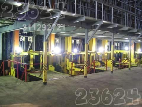 Склад 2200 - Фото 4