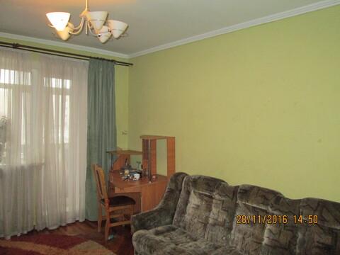 Продажа 2к квартиры в Белгороде - Фото 3