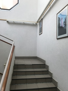Сдам офисы 135 кв.м. в центре Пушкино - Фото 4