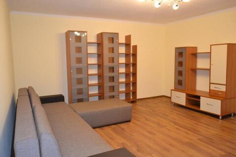 Сдается в аренду 2-комнатная квартира Втузгородок, Аренда квартир в Екатеринбурге, ID объекта - 317897767 - Фото 1