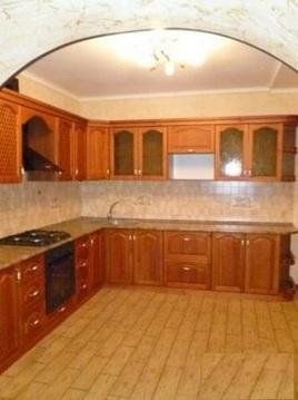 Огромная 3-комнатная квартира с сауной Щорса 57 - Фото 5