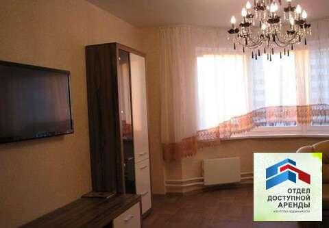 Квартира ул. Гоголя 204/1 - Фото 2