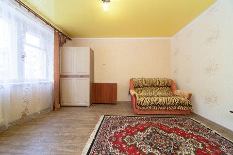 Купить квартиру ул. В. Сафроновой, д. 73 - Фото 1