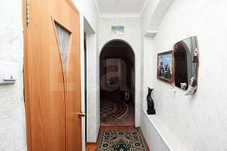 Отличная 2-ая квартира с ремонтом - Фото 3