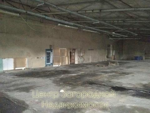 Земельный участок, Дмитровское ш, 63 км от МКАД, Дмитров, класс вне . - Фото 2