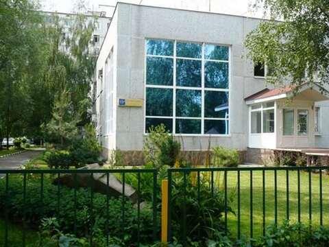 Продажа квартиры, м. Отрадное, Ул. Олонецкая - Фото 1